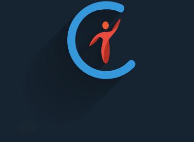 logo-markzy
