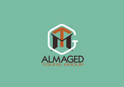 almagedcover