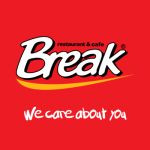 breakpostcover
