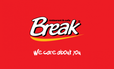 breakpostcover