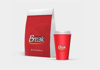 breakprintcover
