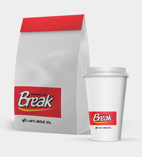 breakws1_05