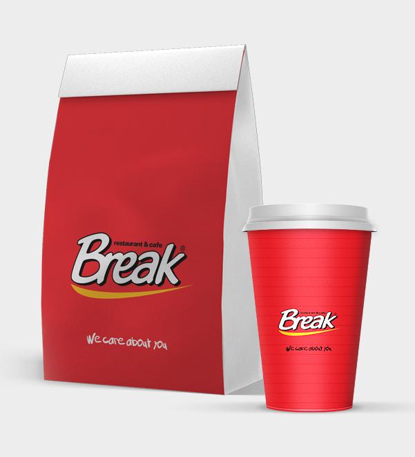 breakws1_09