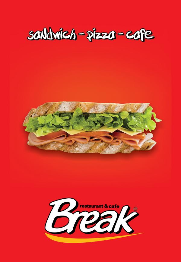 breakws_23