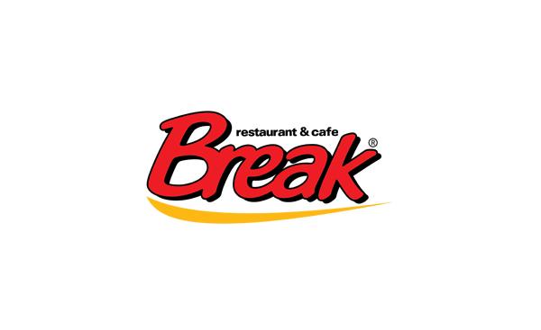 breakws_30