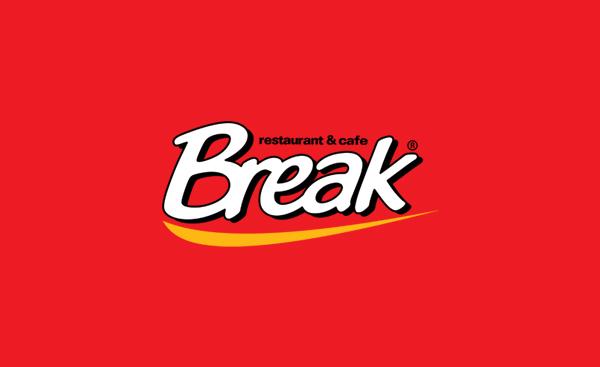 breakws_31
