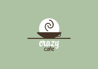 crazycover1