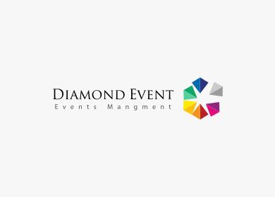 diamondevent