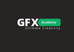 gfxacademy-288x202