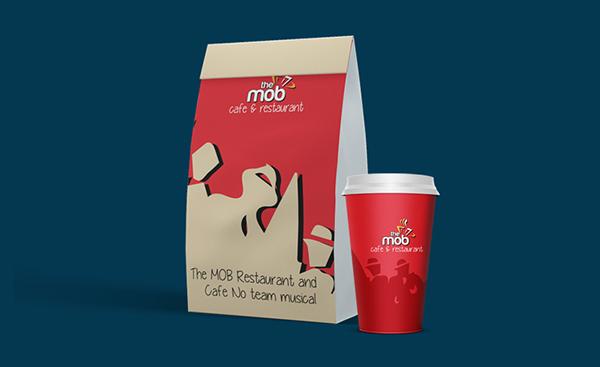 mob10