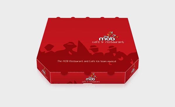 mob12