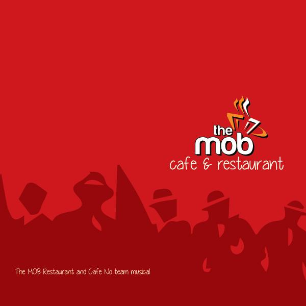 mob20