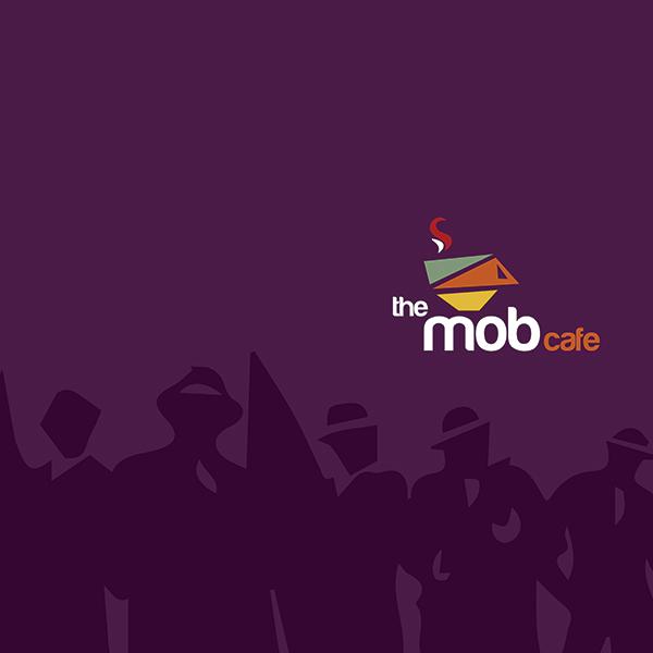 mob21