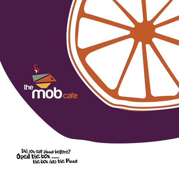 mob22