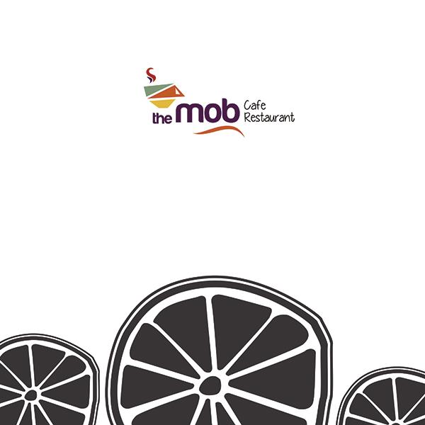 mob23