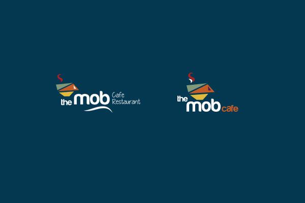 mob29