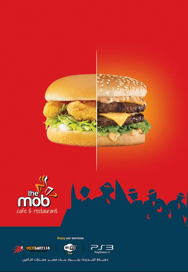 mob30