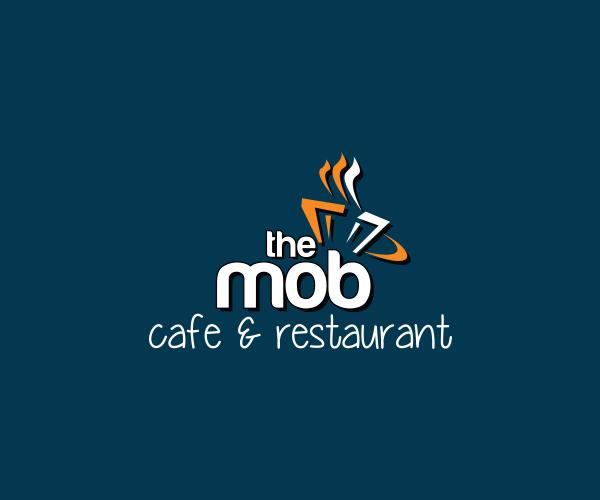 mob32