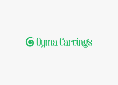 oymacarvings