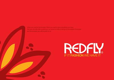redflyshcover