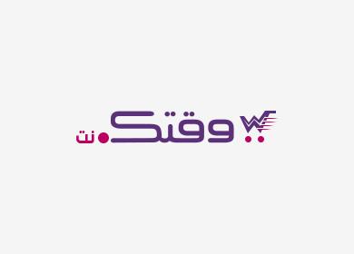 waqtak